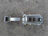 Обмежувач  270' (ограничитель двери) Volkswagen Crafter 2006-12