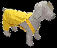 Брючки для собак Котон