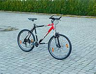 Велосипед горный Diamondback Vetrec XC
