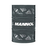 Моторное масло Mannol O.E.M. Ford Volvo SAE 5W-30 A5/B5 20 л