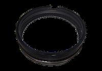 Кольца поршневые (B11/ +0.25 / -2010/ комплект) Chery Eastar B11 /  Чери Истар B11 484J-1004030BA