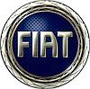 Ремонт рулевой рейки Fiat (Фиат)