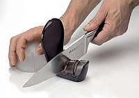 Точилка для ножей «Мышонок™» Tupperware Г99