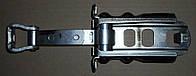 Фиксатор передних дверей 011А9067200016 Фольксваген Крафтер Volkswagen Crafter (06-11)