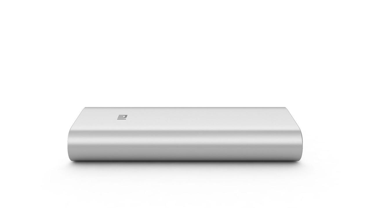 Power Bank Xiaomi 16000 Mah Powerbank
