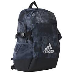 Рюкзак Adidas  Backpack POWER III Medium Graphic AY5095