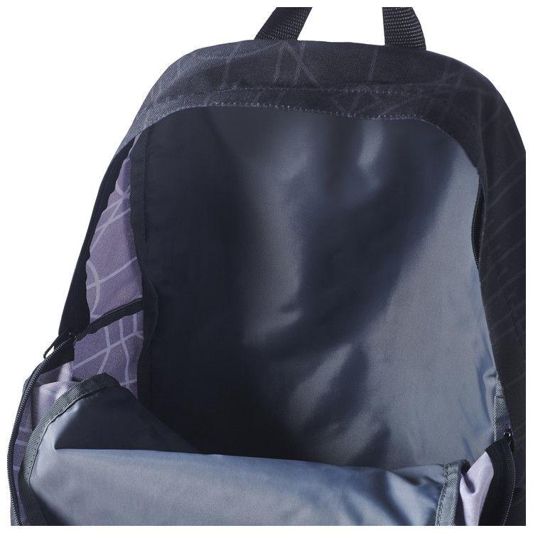Цены на рюкзаки асикс в польше недорогие качественные чемоданы