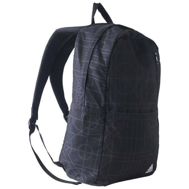 Цены на рюкзаки асикс в польше рюкзаки через одно плечо фото