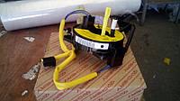 Кольцо SRS (управление подушки безопасности) Chery Eastar B11 /  Чери Истар B11 B11-3402080