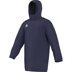 Спортивная куртка Adidas Core 15 S22294