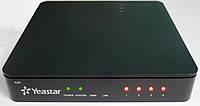 IP-АТС YeaStar S20