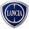 Ремонт рулевой рейки Lancia (Лянча)