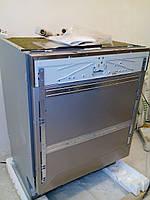Посудомоечная машина Miele G1874 SCVi. Полновстраиваемая, сверхвместительная, режим турбосушка