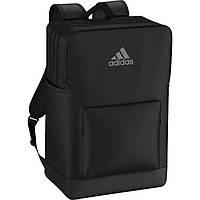 Спортивный рюкзак Adidas 3-Stripes AJ9982
