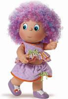 Кукла Paola Reina Дукесита 40 см (05254)