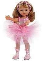 Кукла Paola Reina Балерина 32 см (04601)