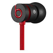 Наушники Beats urBeats In Ear, фото 2