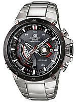 Мужские наручные часы Casio EQW-A1000DB-1AER