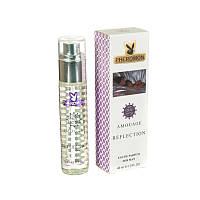 Мини-парфюм с феромонами Amouage Reflection for man (Амуаж Рефлекшн Мен), 45ml
