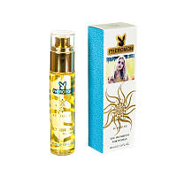 Мини-парфюм с феромонами Amouage Sunshine (Амуаж Саншайн), 45ml