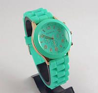 Часы наручные Geneva код: 66