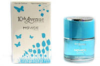 "Вода туал. ""Karl Antony"" 10 Avenue Novice Summer 100 ml Ж"