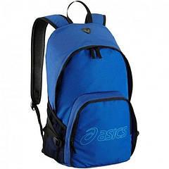 Школьный рюкзак ASICS 110541-8107