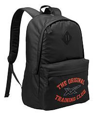 Школьный рюкзак ASICS 132078-0540