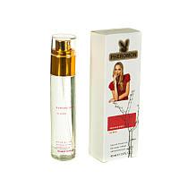 Мини-парфюм с феромонами Armand Basi in Red (Арманд Баси ин Ред), 45 мл