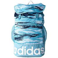 Школьный спортивный рюкзак Adidas LINEAR PERFORMANCE GRAPHIC AY5065