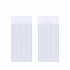 Портативное зарядное устройство Remax Proda Ice Cream PPL-18 10000mAh белый