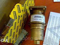 Клапан м инимального давления в сборе Каеser: 204550.0