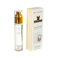 Мини-парфюм с феромонами Bvlgari Omnia Crystalline, 45 ml