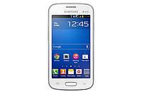 Бронированная защитная пленка на экран Samsung Galaxy Star Duos S7262