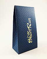 Упаковка Premium из структурированного дизайнерского картона