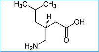 Прегабалин (Pregabalin USP/BP/EP/IP)