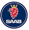 Ремонт рулевой рейки SAAB (Сааб)