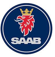 Ремонт рулевой рейки SAAB (Сааб), фото 1