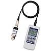 Ручной калибратор давления модель CPH6200