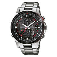 Мужские наручные часы Casio EQW-A1200DB-1AER
