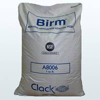 Материал для очистки воды от железа Birm