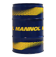 Моторное масло Mannol Diesel TDI SAE 5W30 C3 60 л