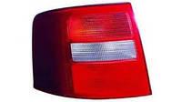 Задний левый фонарь (б/у) Audi A6 Av. 2,5 TDI (TDI V6)