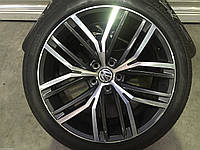 """Диски 19"""" VW Passat"""