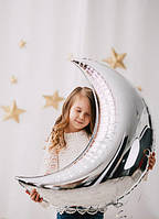 Качественные шары по привлекательным ценам