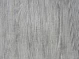 Покраска дерева под полочки - 13 (белесое), фото 7