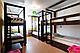 Изготовление деревянных кроватей для хостелов под заказ, фото 5