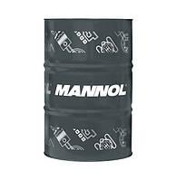 Моторное масло Mannol O.E.M. Toyota Lexus SAE 5W-30 C2 A5/B5 A1/B1 208л