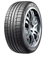 Шины Kumho Ecsta LE Sport KU39 225/40R18 92Y XL (Резина 225 40 18, Автошины r18 225 40)