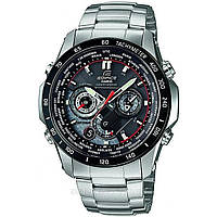 Мужские наручные часы Casio EQW-M1000DB-1AER
